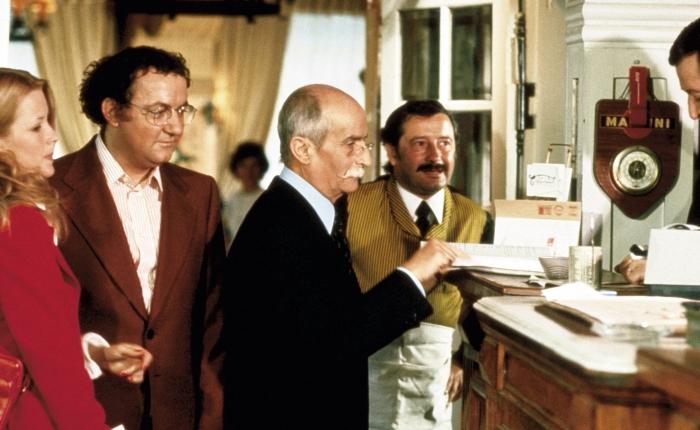 Brust oder Keule[1976]