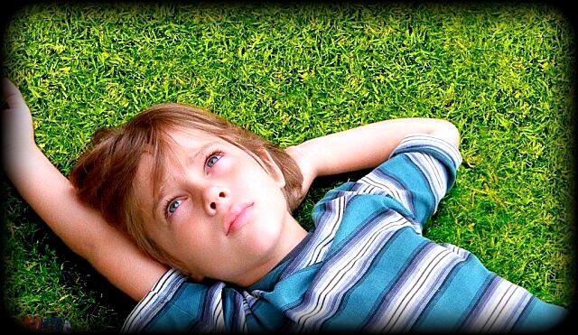 PicsArt_05-10-11.46.09