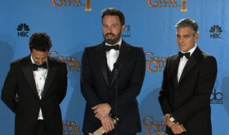 ben-affleck-jokes-about-argo-oscar-snub-_i-also-didnt-get-the-acting-nomination_-hq
