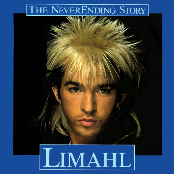 limahl-the_never_ending_story_s