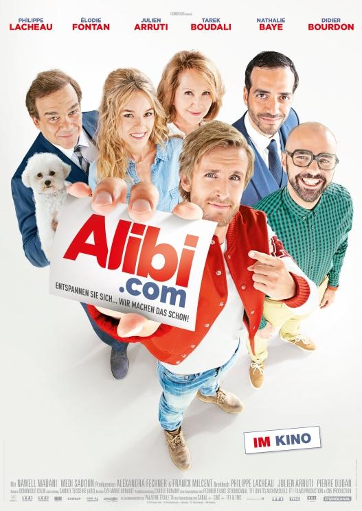 ALIBI COM Plakat A4.indd