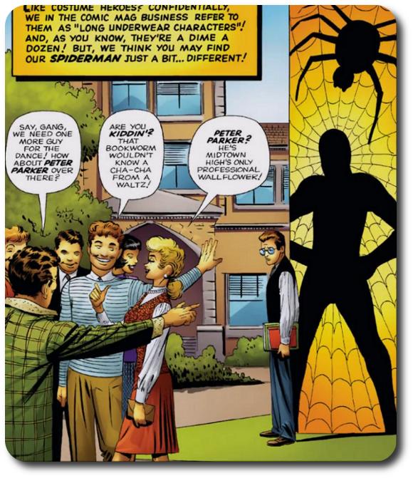 comic1962