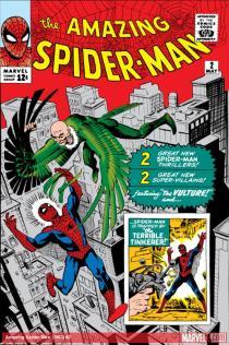 spider-man02