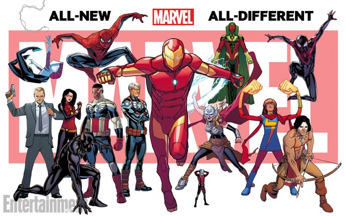 all-new-al-different-marvel