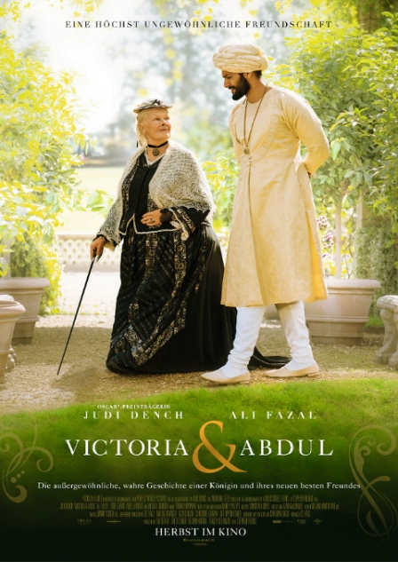 Victoria&Abdul_dt1_mitCredits_A4_4C