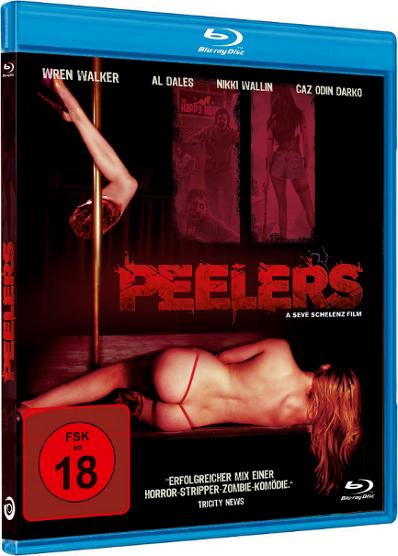 BD-Peelers_Packshot_3D