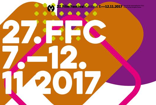 27. FilmFestival Cottbus
