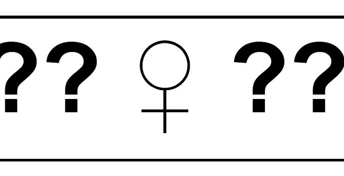 Sexismus in Hollywood – oder können Frauen keine Helden sein? Ein Gespräch über Frauenrollen inFilmen