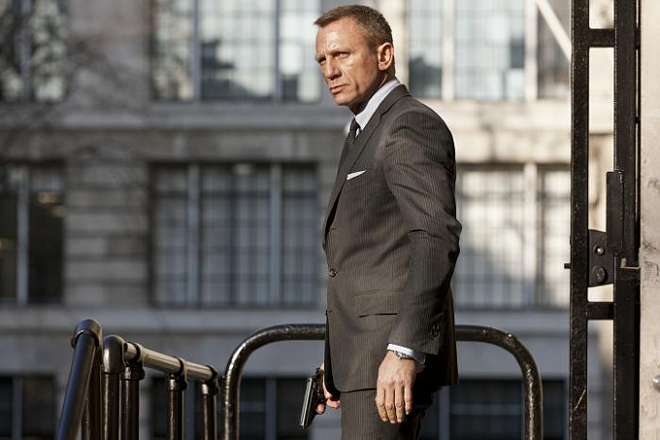 james-bond-007-skyfall-mit-daniel-craig