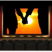 Special: Die ungewöhnlichsten Freundschaften der Filmgeschichte