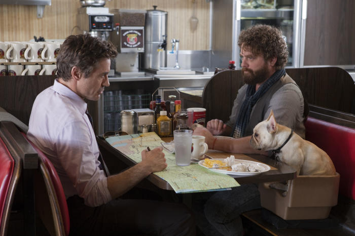 stichtag-mit-robert-downey-jr-und-zach-galifianakis