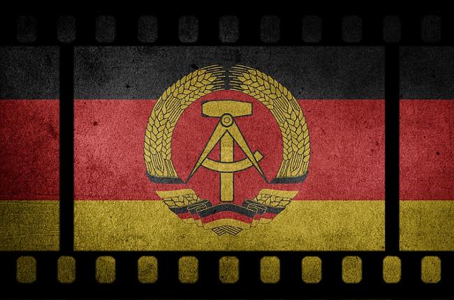 5 Filme/Serien, die in der DDR entstandensind