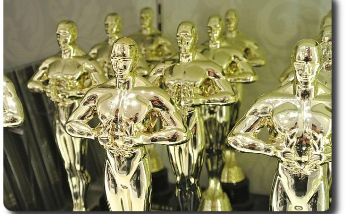 Special zur Oscarverleihung #1, Teil 21 & 22: Kategorie Beste Hauptdarsteller(m/w)