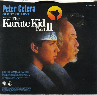 peter-cetera-glory-of-love-theme-from-the-karate-kid-part-ii-1986-8