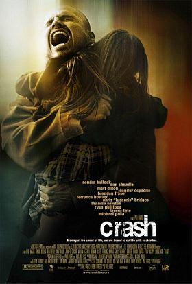 l-a-crash