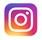 40instagram_logo