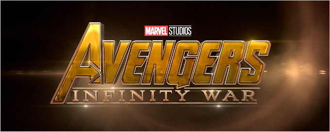 Avengers_Infinity_War-klein