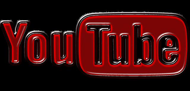 3 kreative YouTuber, die ich aktuellverfolge