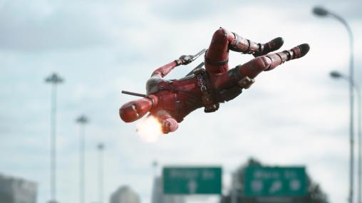 deadpool-mit-ryan-reynolds