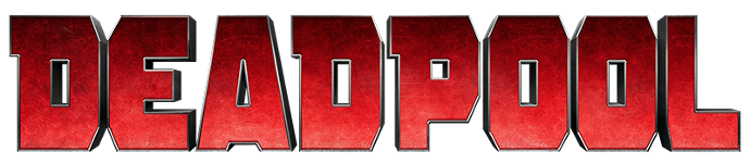 Deadpool_Movie_logo-kleiner