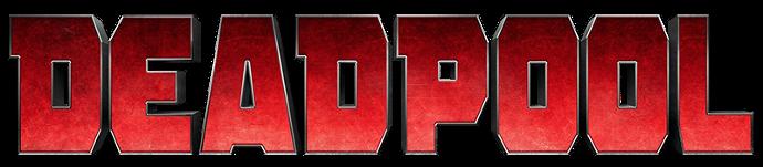 Deadpool_Movie_logo-kleiner