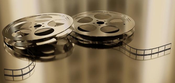 Meine Top11 der Kinofilme von Juli bis Oktober2018