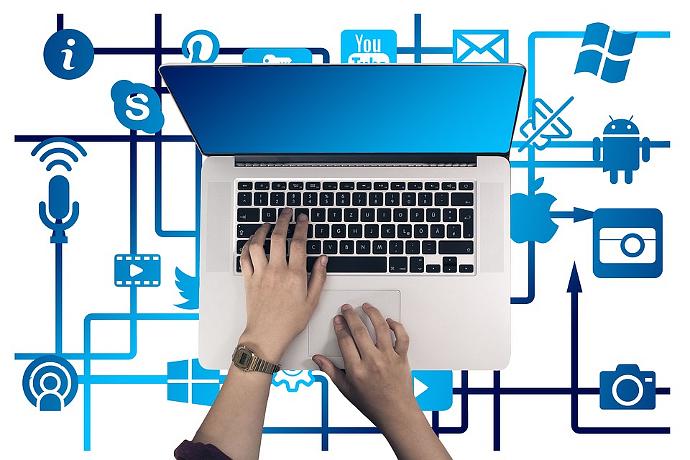 DSGVO Checkliste für Blogger: Wie setzt man die neue Grundverordnungum?