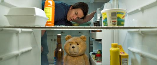 ted-2-11