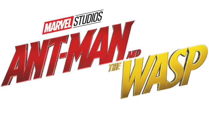 ANT-lich: Der neue Trailer zu ANT-MAN AND THE WASP ist da!