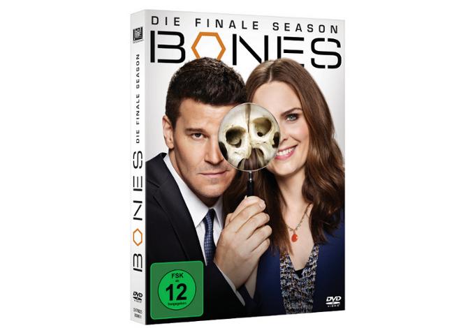 Bones12