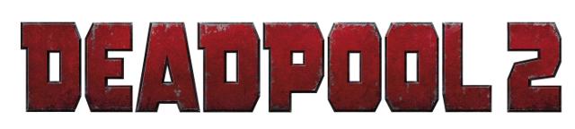 Deadpool2_TT_CampC_gem
