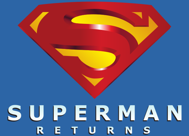 Supermanreturns-logo.svg