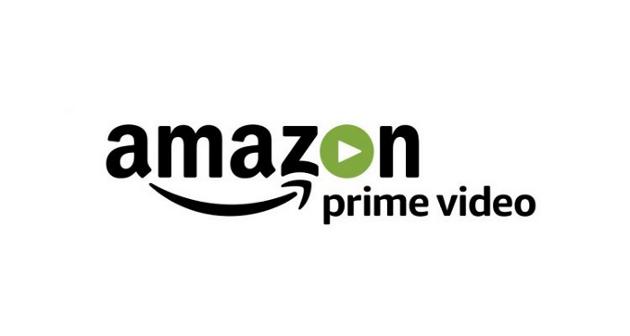 Amazon-Prime-Video-750x400