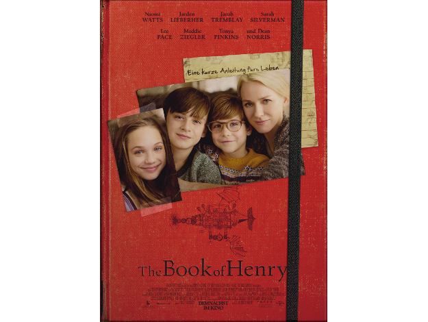 TheBookofHenry-Cover