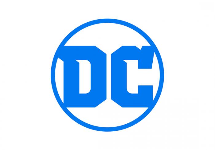dc-comics-logo-700x490
