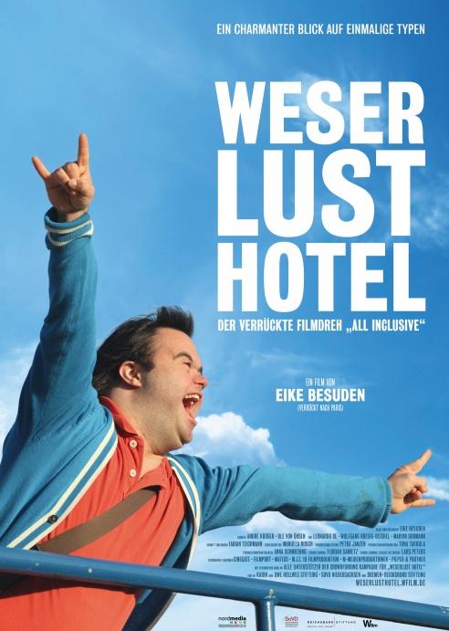 wfilm_weserlust_plakat_web