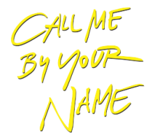 280px-Call_Me_By_Your_Name