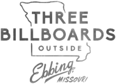 280px-Logo_Three_Billboards_Outside_Ebbing,_Missouri_grau.svg