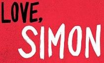 280px-Love_Simon
