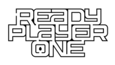 280px-Ready_Player_One_logo