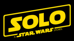280px-Solo-a-star-wars-story-tall-A_(cropped)