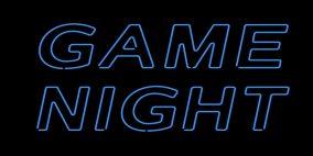 GameNight2018_Logo-800x400