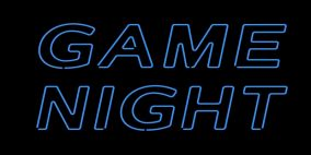 GameNight2018_Logo-800x400