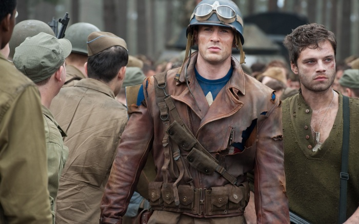 Military_war_helmet_Men_Captain_America_The_First_512870_3840x2400