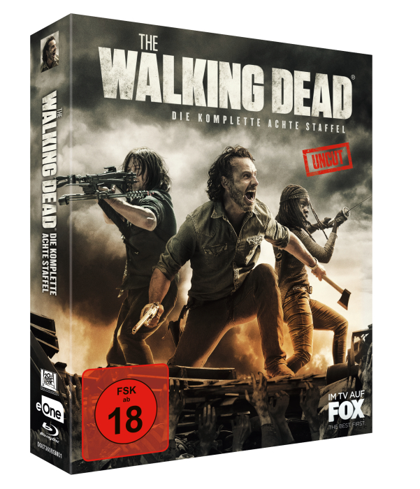 The_Walking_Dead_S8_BD_3D_HR_700