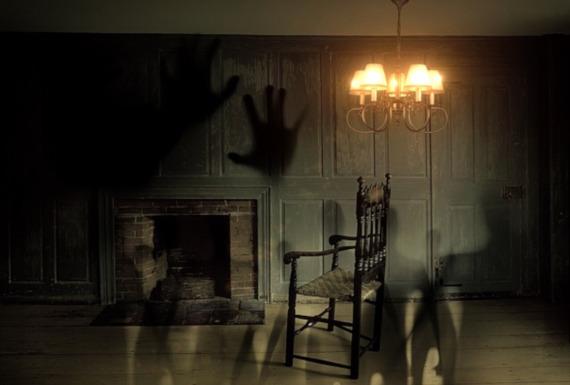 5 Titel, die bestens zur Stimmung für Halloweenpassen