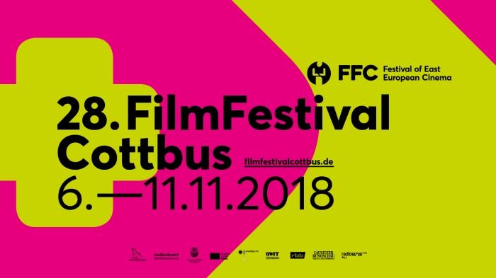 News: Drei Preisträger bei der 16. CottbuserFilmSchau