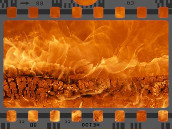 fire-171229_575
