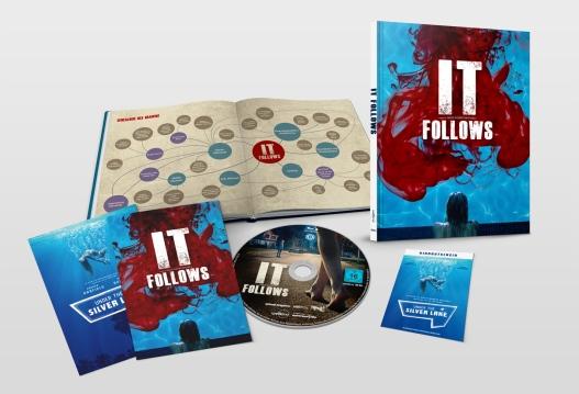ItFollowsSEPackshotOverview