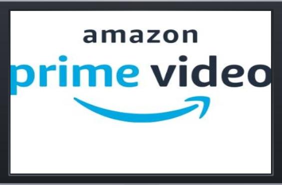 Diese Filme starten im Dez. 2018 auf AmazonPrime
